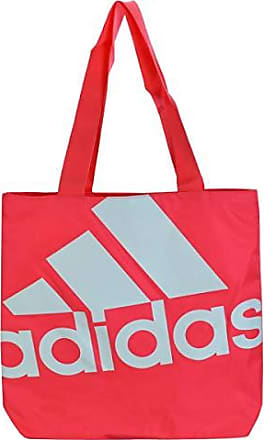 f0856edbfce adidas Bolsa Tote Adidas BS Favourite Shopper W - AI9137