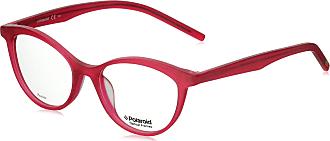 Polaroid Óculos de Grau Polaroid PLD D303 ILZ-49