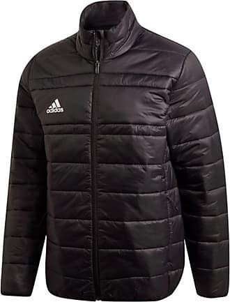Adidas Jakker: Kjøp opp til −40% | Stylight