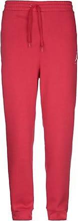 Pantalones De Chandal Nike Para Mujer Hasta 45 En Stylight
