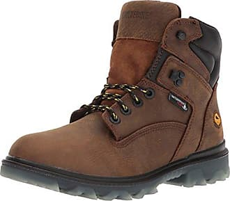 fb505ec6ed9 Brown Wolverine® Boots: Shop up to −17% | Stylight