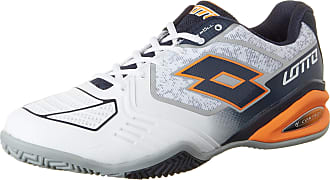 1d50c918d14ce Lotto® Trainers  Must-Haves on Sale up to −50%