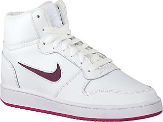 Nike Sommerschuhe für Damen ? Sale: bis zu ?54% | Stylight