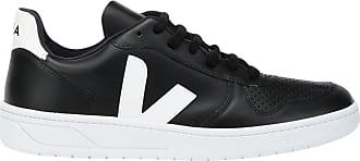 Veja CHAUSSURES - Sneakers & Tennis basses sur YOOX.COM