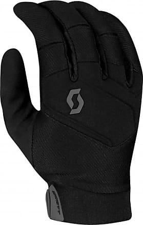 Scott Glove Enduro LF Guanti Unisex | nero/olivia