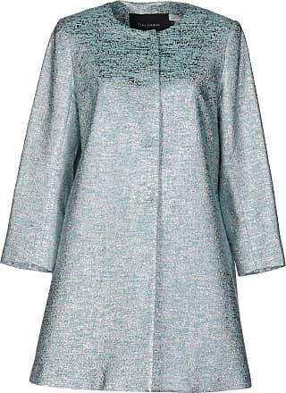 premium selection 66c5f 60bbd Abbigliamento Tara Jarmon®: Acquista fino a −70% | Stylight