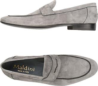 info for 41d68 6d906 Maldini® Il Meglio della Moda: Acquista Ora fino a −59 ...