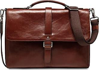 5e8917cfc931c Businesstaschen für Herren kaufen − 564 Produkte