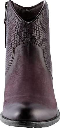 Rockgewitter Schuhe: Bis zu bis zu −50% reduziert | Stylight