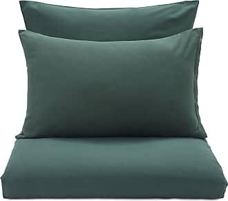 Urbanara Pillowcase Montrose