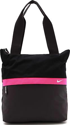 Nike Bolsa Nike Radiate Tote Preta