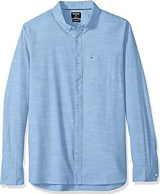8a047c51f2 Men's Hurley® Shirts − Shop now up to −34% | Stylight