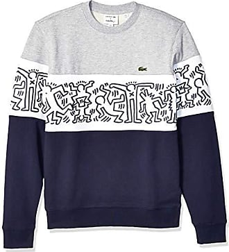 f9a4f933 Men's Lacoste® Sweatshirts − Shop now up to −40% | Stylight