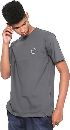 NICOBOCO Camiseta Nicoboco Bolt Grafite