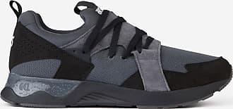 Chaussures Asics® : Achetez jusqu''à −50% | Stylight