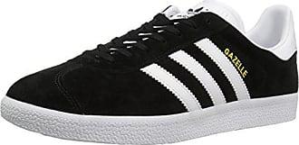 Adidas Originals Sneaker Low: Bis zu bis zu −61% reduziert