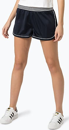 Ellesse Damen Shorts blau