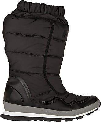 Adidas Stiefel für Damen − Sale: bis zu −53% | Stylight