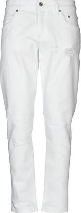 Siviglia DENIM - Jeanshosen auf YOOX.COM