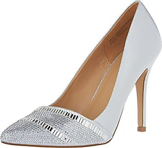 6fc07db79275 Aldo® Pumps  Must-Haves on Sale up to −40%