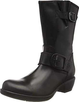 FLY London Schuhe: Sale ab 36,47 € | Stylight