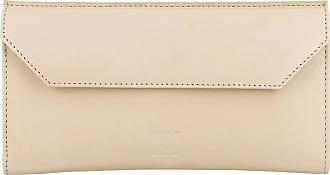 pochette e Borsellino vera pelle vintage in 33040 Moimacco