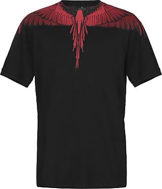 huge discount 360d6 400d3 Moda Uomo: Acquista Magliette di 10 Marche | Stylight