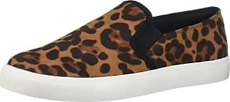 Jessica Simpson Womens Dinellia Sneaker, Natural, 10