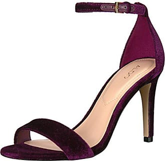 Aldo 174 Heeled Sandals Must Haves On Sale Up To 35 Stylight