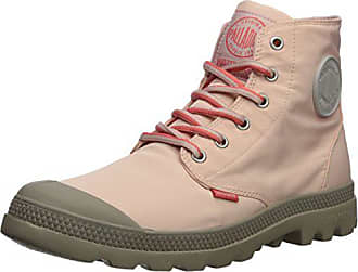 Women's Palladium® Shoes: Now up to ?71%   Stylight
