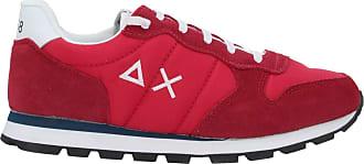 Sun 68 CALZATURE - Sneakers & Tennis shoes alte su YOOX.COM
