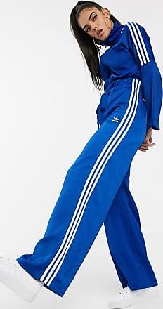 adidas pantaloni bellista