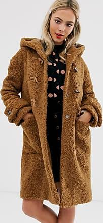 release date: best selling official images Manteaux Asos® Femmes : Maintenant dès 18,99 €+   Stylight