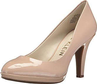 2c8f92a365 Anne Klein® High Heels: Must-Haves on Sale up to −25% | Stylight
