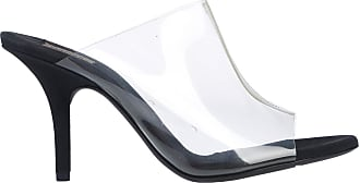 Adidas Stilettos: Sale bis zu −65% | Stylight
