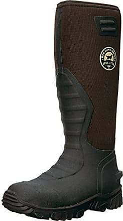 e03d14455fe Irish Setter® Rubber Boots: Must-Haves on Sale at USD $113.76+ ...