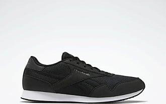 Sneakers f?r Herr fr?n Reebok | Stylight