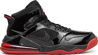 Nike Jordan Mars 270 Shoes Men Black 45