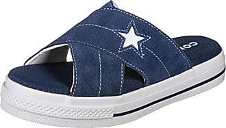 Converse Sandalen für Damen − Sale: bis zu −30% | Stylight