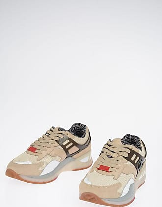 Champion Fabric and Leather PRO PREMIUM OTA Sneakers size 41