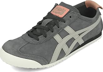 onitsuka tiger mexico 66 dark forest uk 40