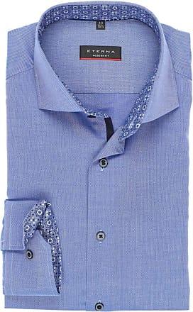 Eterna Hemden: Bis zu bis zu −50% reduziert | Stylight