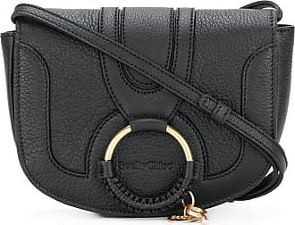 8e4c2400 Chloé® Bags: Must-Haves on Sale up to −40% | Stylight