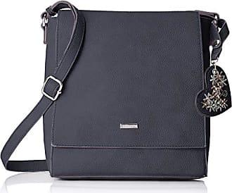 Tamaris® Accessoires: Shoppe bis zu −43% | Stylight