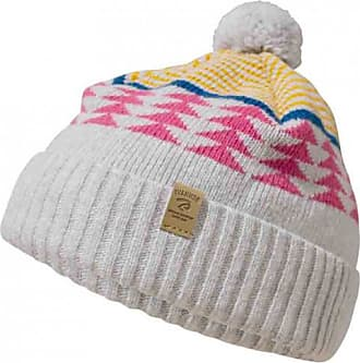 Ivanhoe of Sweden Fox Hat Berretto Unisex | blu/grigio