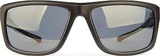 Speedo Óculos de Sol Speedo Vulcan A01/60 Preto - Polarizado