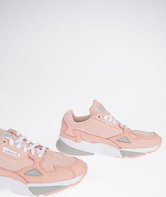 Baskets adidas : Achetez jusqu'à −70%   Stylight