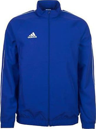 Hedendaags Adidas® Jassen: Koop tot −51% | Stylight HW-43