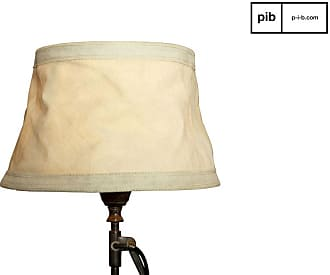 Chehoma Oléron country style lampshade 25 cm