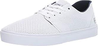 b583be39371 Amazon Scarpe Skate: 245 Prodotti | Stylight